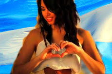 #. Fan Club de Jasmine V en Arg. {♥}