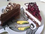 felii tort inghetata