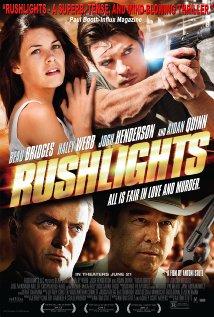 Phim Kẻ Chạy Trốn-Rushlights