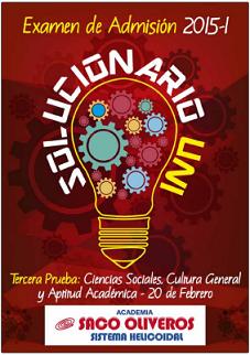 http://static.sacooliveros.edu.pe/solucionarios/uni/uni2015-1-sol-apcg.pdf