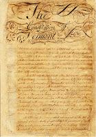 State's Preamble