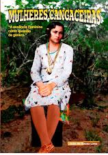 MULHERES CANGACEIRAS, A ESSÊNCIA FEMININA COMO QUESTÃO DE GÊNERO