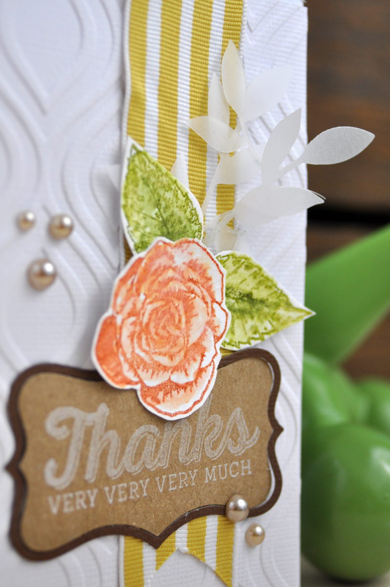 http://scrapbookexpo.com/how-to-watercolor-a-stamped-image/
