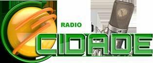 Web Rádio Cidade Goiânia ao vivo