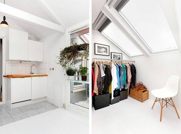 Desain Inspiratif Loteng Rumah!' title=