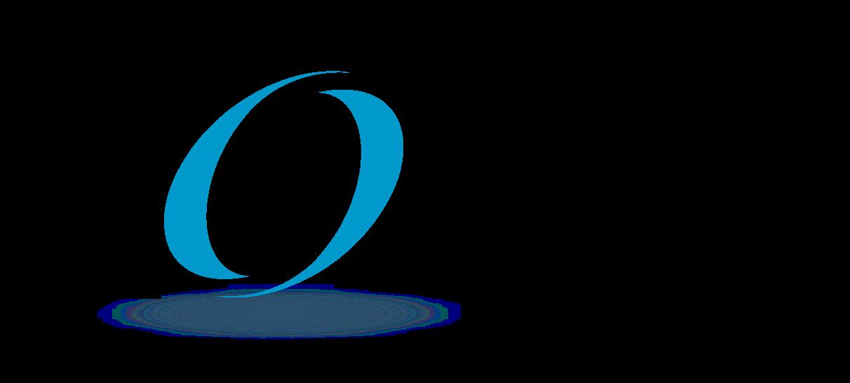 IObit บริษัทผู้ผลิต Software ชั้นนำของโลกแจกโปรแกรม Free