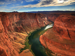 (United States) – Discover Grand Canyon
