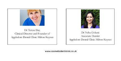 free dental consultation milton keynes dentist