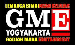 Bursa Kerja Gadjah Mada Edutainment Lampung