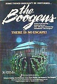 Watch The Boogens Online Free 1981 Putlocker