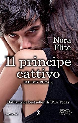 Il principe cattivo