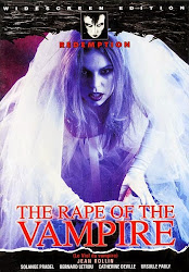 La reina de las vampiras (1967) DescargaCineClasico.Net