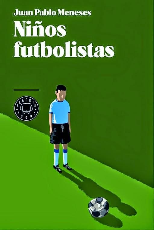 Mi preferido de fútbol estrellas 1970s Tarjeta de fútbol futbolistas álbumes vacíos-Varios