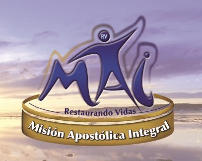 Nuestra Sede en Bogota