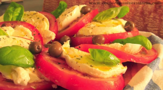 cookpad recetas cocinar con pocos ingredientes
