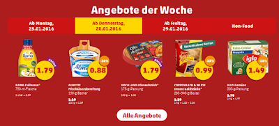 http://www.penny.de/angebote/aktuell//l/Ab-Donnerstag/