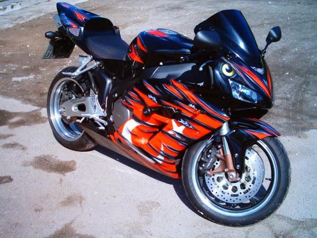 Motor Yar U0131 U015f U0131  Modifiyeli Motorlar