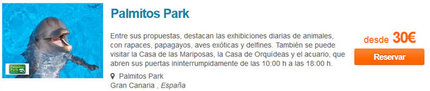 http://viajemania.traveltool.es/ticketingshowcase/Park/37