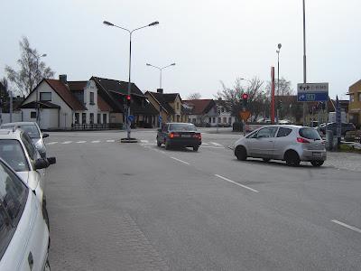 dejting öresund Åkersberga