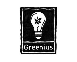 logos para inspiración