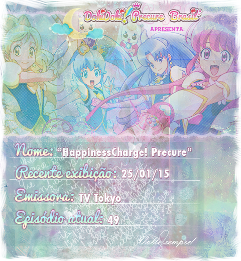 http://dokidokiprecurebrasil.blogspot.com/2015/01/download-happinesscharge-precure-1x49.html