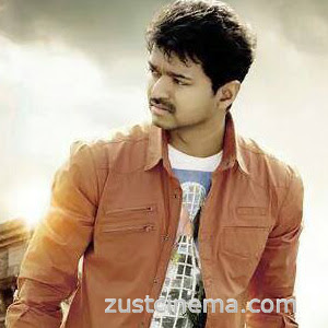 Thalaivaa to set new records on its release