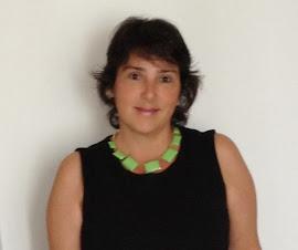 Esther S. Jardim