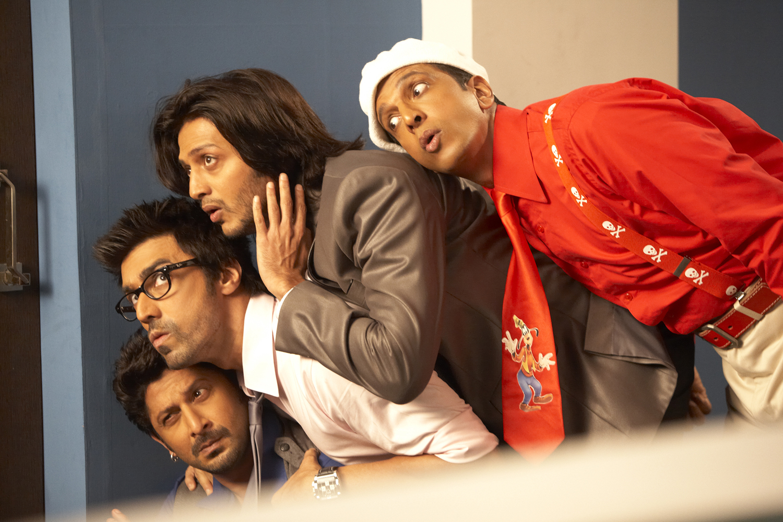 http://2.bp.blogspot.com/-_evsDwh8ano/UHrp4o1ZNtI/AAAAAAAAEbk/iCb0QL6ghqo/s1600/Double-Dhamaal-Hindi-movie-2011-Preview.jpg