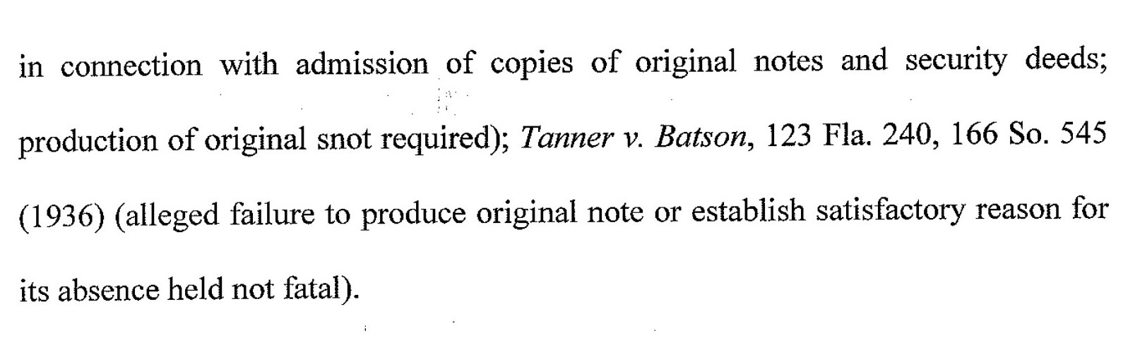 Grammar Giggles Legal Document Proof That Blog - Find legal documents