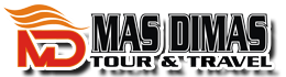 MasDimas Tour & Travel