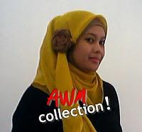 video cara memakai jilbab