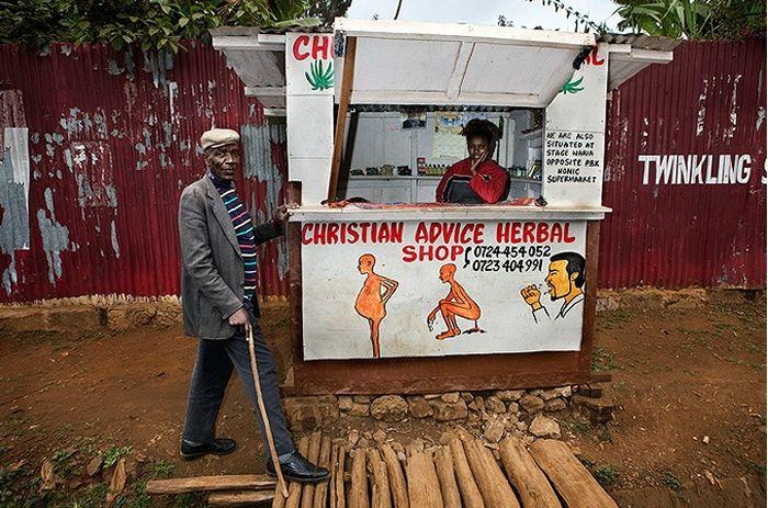 Image result for Nairobi funny