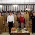 Media Tradisional Bangkitkan Cinta Ragam Budaya Sumatera Utara