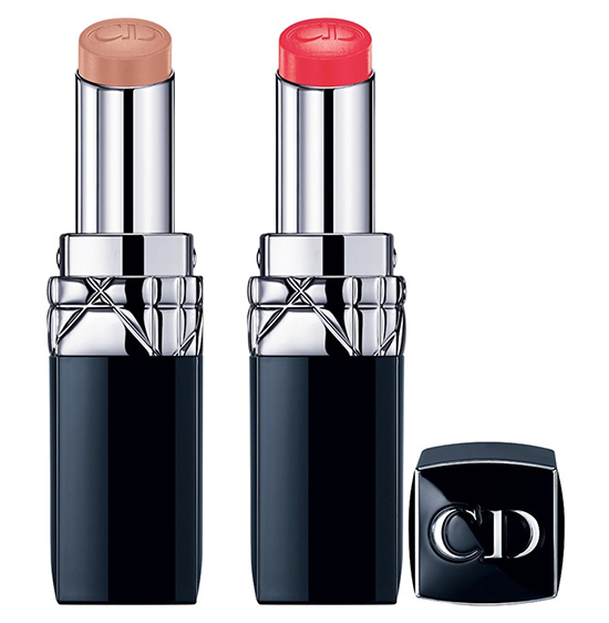 Dior 'Kingdom of Colours' Spring 2015 Makeup Collection