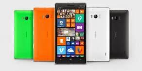 Nokia name Dropped, Microsoft Lumia, Nokia, Nokia dead
