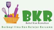 Member Of BKR