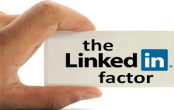 Increase linkedin connections