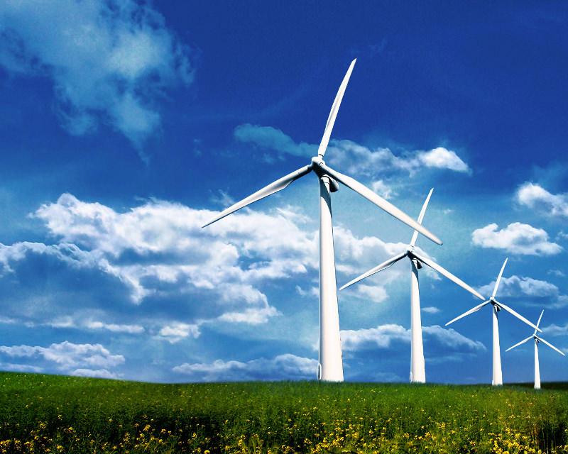 Ventajas, Desventajas, Energía, Eólica