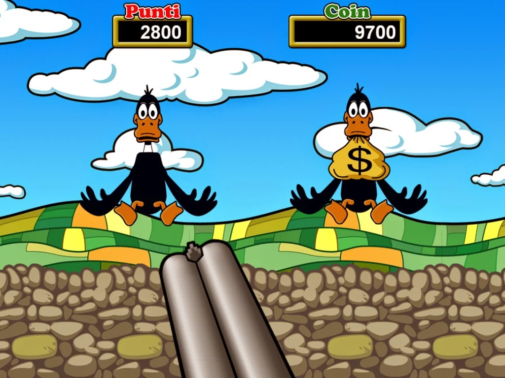 Fowl Play Gold v0.8.0