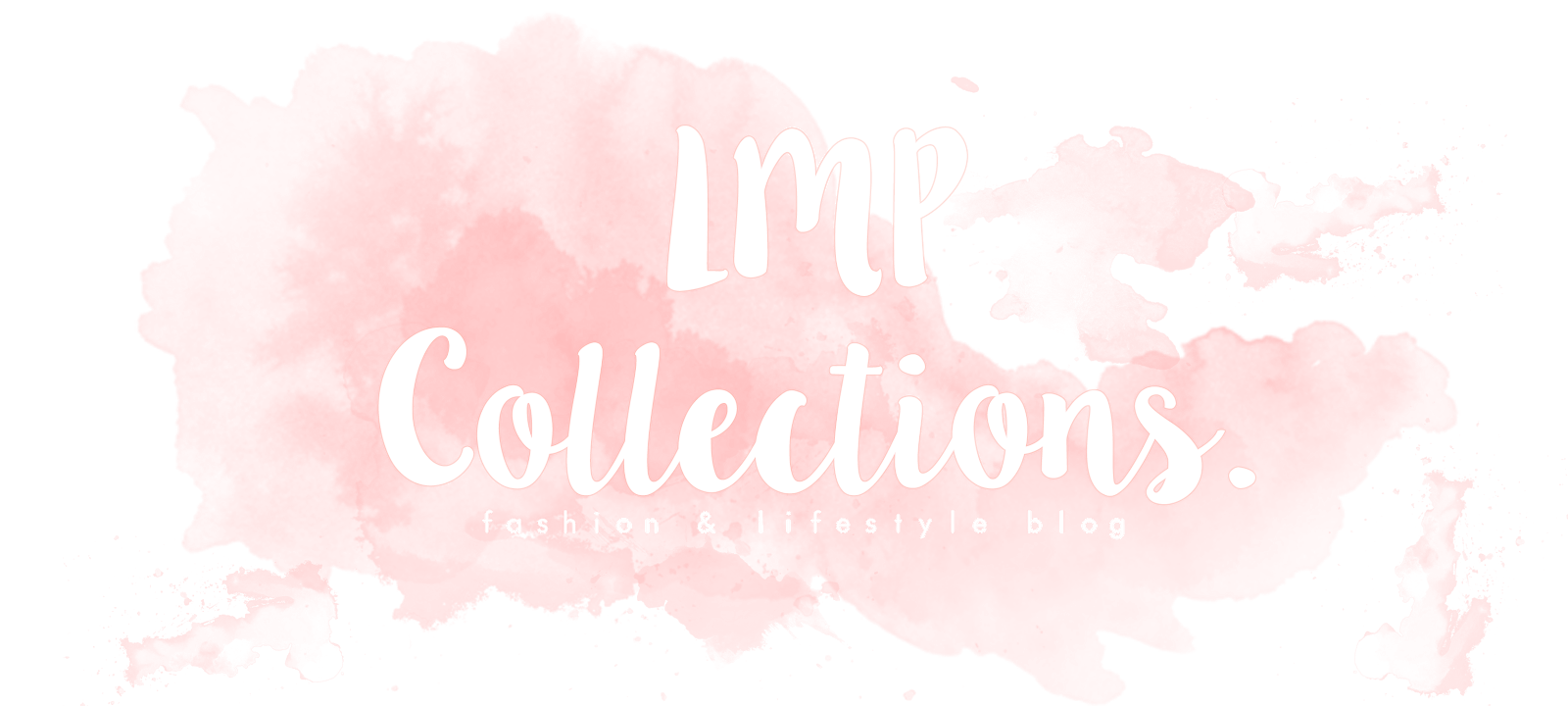 LMP Collections.