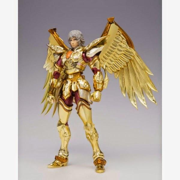 http://biginjap.com/en/pvc-figures/11918-saint-seiya-myth-cloth-legend-of-sanctuary-sagittarius-aioros.html