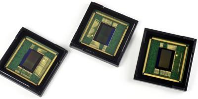 Samsung Perkenalkan Sensor CMOS ISOCELL Baru