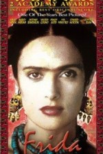 Watch Frida 2002 Megavideo Movie Online