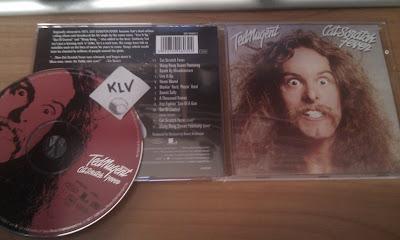 Ted_Nugent-Cat_Scratch_Fever-Remastered-1999-KLV