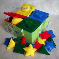 Развивающие игрушки ручной работы blogspot blogger каталог топ рукодельных блогов