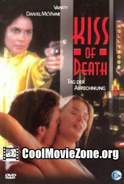 Kiss of Death (1997)