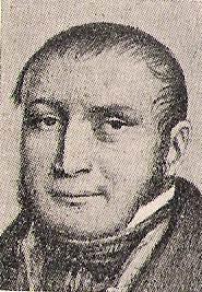 El ajedrecista La Bourdonnais