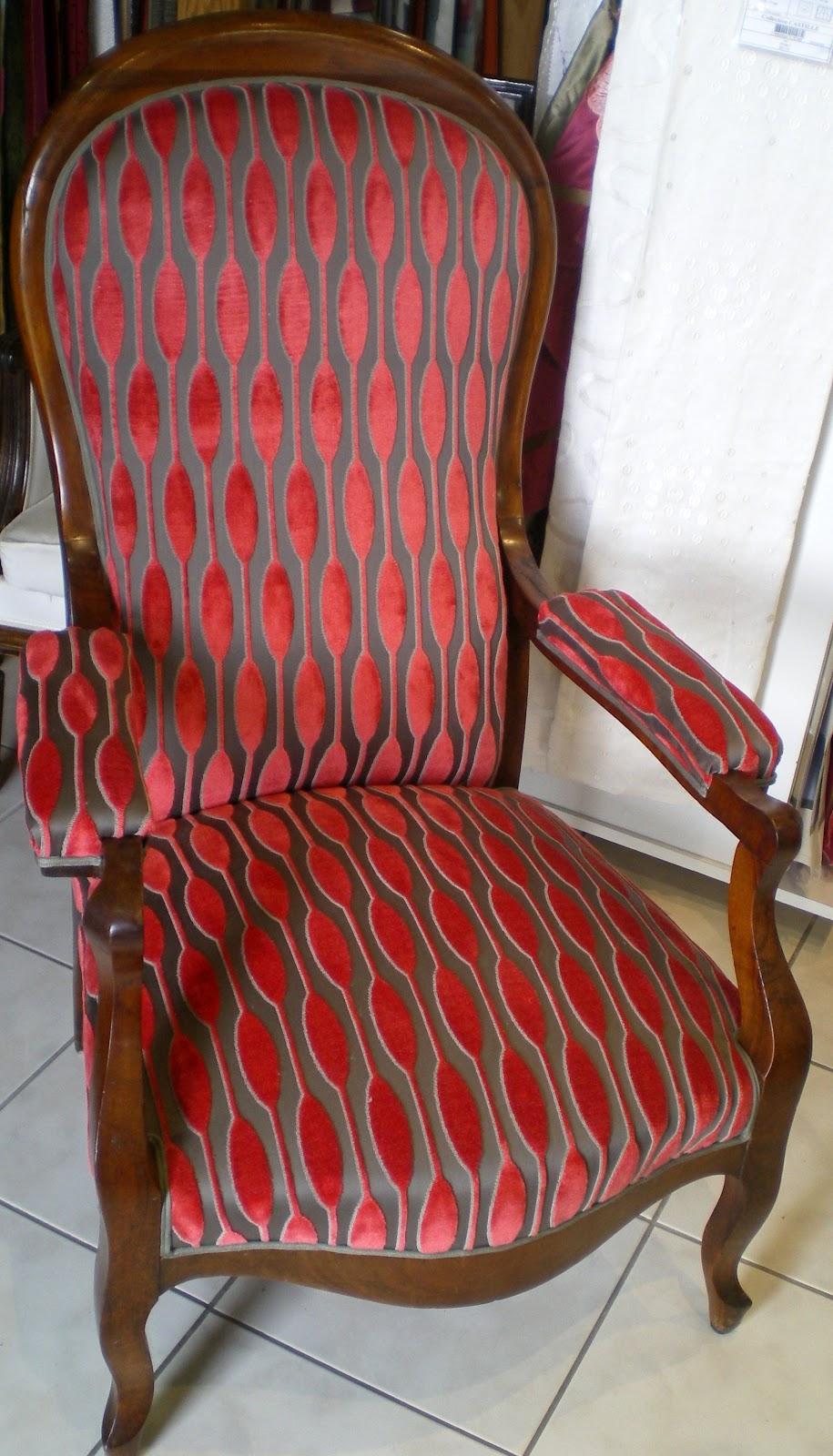 ambiance d 39 autan le blog le style de fauteuils. Black Bedroom Furniture Sets. Home Design Ideas