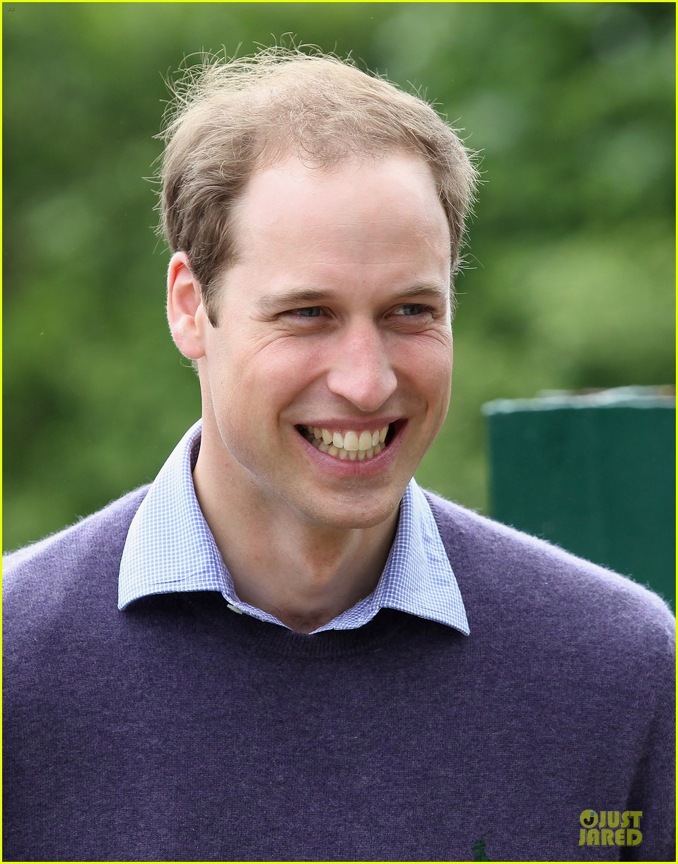 search and rescue helicopter with Prince William on Octan Gas Tanker as well Drone Technology Helps Agents Sell Houses in addition File Westpac Rescue Helicopter 2009 RNZAF Base Whenuapai Air Show likewise Prince William as well Insurance.