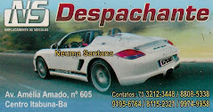N S DESPACHANTE